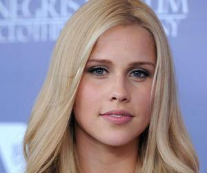 claire holt and tvd image