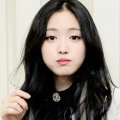 icons, naeun, and a pink image