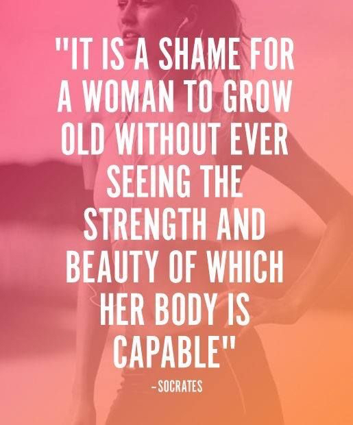 quote, motivation, and woman image