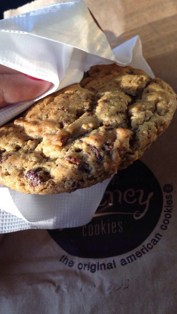 chocolat, cookie, and food image