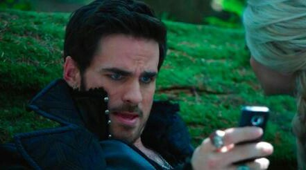 hook and colin o'donoghue image