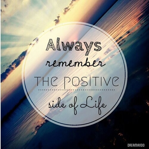 life, quote, and positivity image