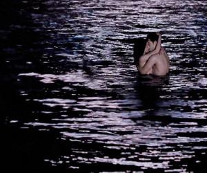 bella swan, book, and breaking dawn image