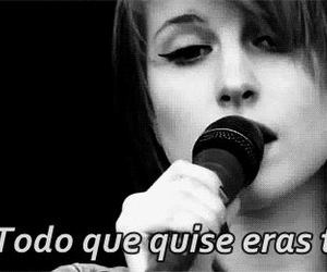 frases and hayley williams image