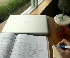 study, motivation, and starbucks image