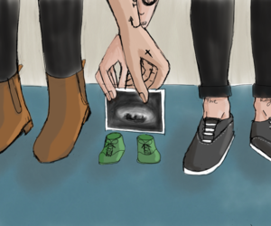 larry stylinson, larry, and louis image