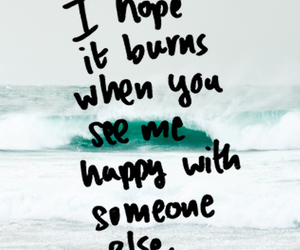 quote, love, and happy image