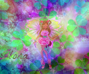 winx club season 6 mythix image