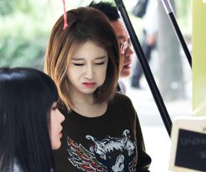 tara, jiyeon, and cute image
