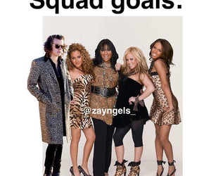 funny, Harry Styles, and cheetah girls image