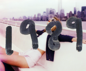 1989, taylor, and blank space image