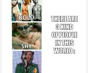 kpop, bigbang, and top image