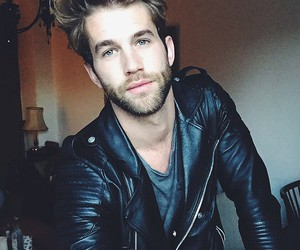 andre hamann, model, and boy image