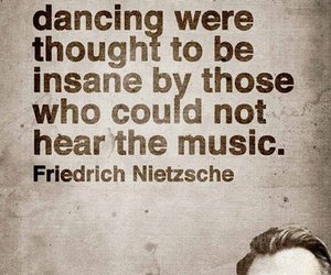 friedrich nietzsche, quotes, and life image