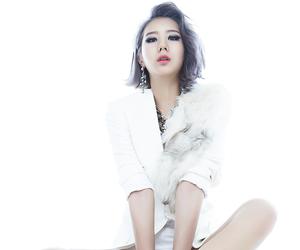 jiae, kim jiae, and 지애 image