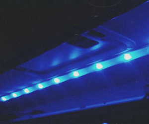 blue, header, and styles image