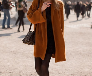 amazing, outfit, and fashion blogger image