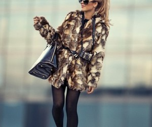 amazing, fashion blogger, and outfit image