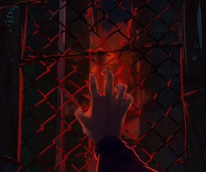 freedom, hackers, and manga image