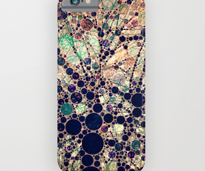 awesome, gift ideas, and phone case image