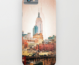 nyc, new yok, and gift ideas image