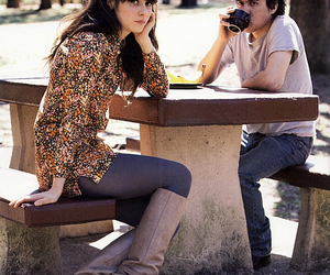 she&him and zooey deschannel image