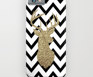 gift ideas, iphone5, and phone case image