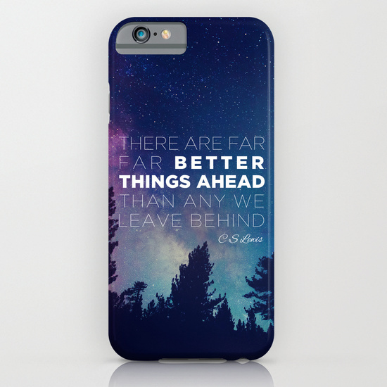 gift ideas, cool quotes, and phone case image