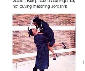 goals, Relationship, and love image