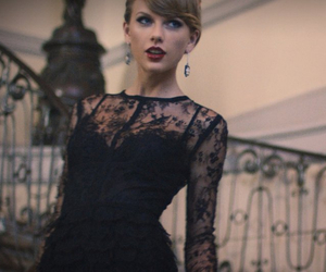 taylor, blank, and blank space image
