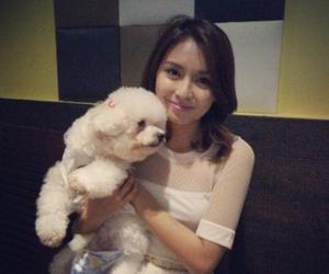 snow, kathryn, and teen queen image