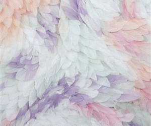 background, pastel, and purple image