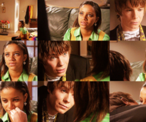 skins, chris miles, and jal image