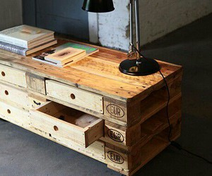 awesome, cool, and furniture image