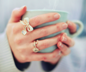 ring, rings, and cup image