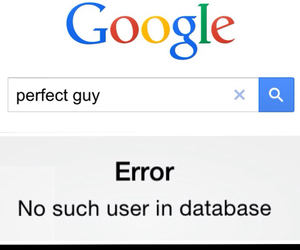 google, guy, and perfect image