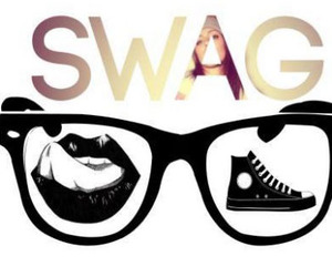 convers and swag image