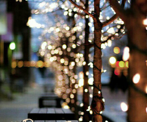 beautiful, candy, and christmas image