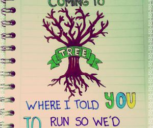 hanging tree image
