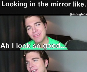 shane dawson, funny, and true image