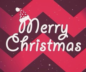 merry christmas and wallpaper image