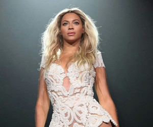 my life, mrs carter, and 2013 image