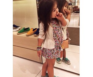 baby, baby fashion, and cute image
