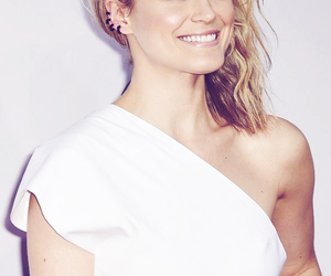 taylor schilling, actress, and beautiful image
