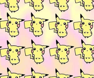 69 images about backgrounds hippie on we heart it see more about wallpaper pikachu and background image voltagebd Choice Image