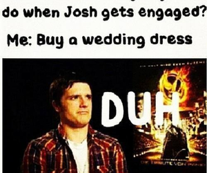 josh hutcherson and josh image