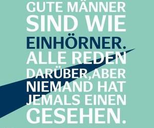 deutsch, manner, and mann image