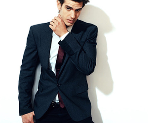 andrew garfield, Hot, and spiderman image