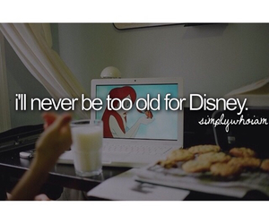 disney and old image