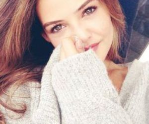 danielle campbell, The Originals, and actress image